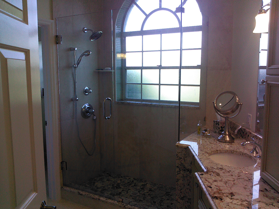 Bathroom Remodel Jupiter Fl bathroom remodeling palm beach gardens, jupiter florida | tequesta