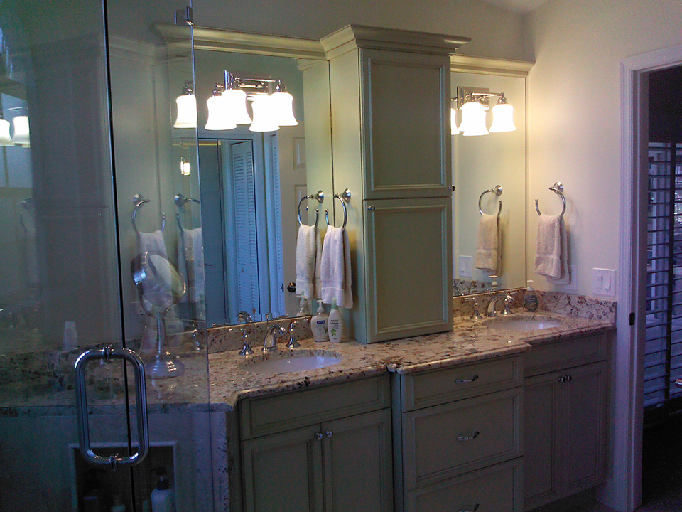 bathroom remodel jupiter fl interior design